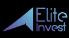 Elite Invest